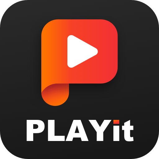 Playit Apk Download – Best Video Player For Android